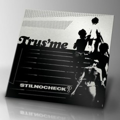 Trus'me / Prime Numbers