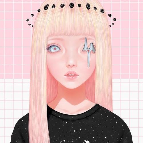 Terra's avatar