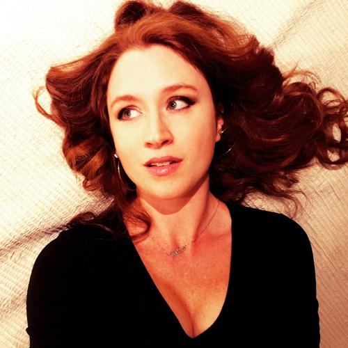 Jess Braun's avatar