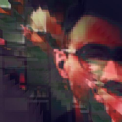 Xylantha's avatar