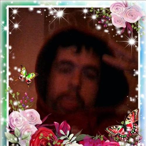 Bardoe Puree's avatar
