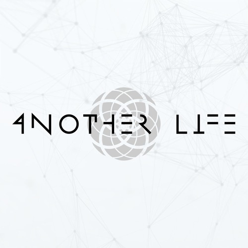 Another Life Music's avatar