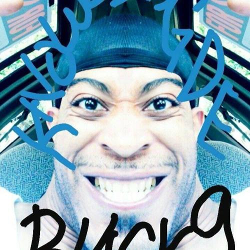 Black9's avatar