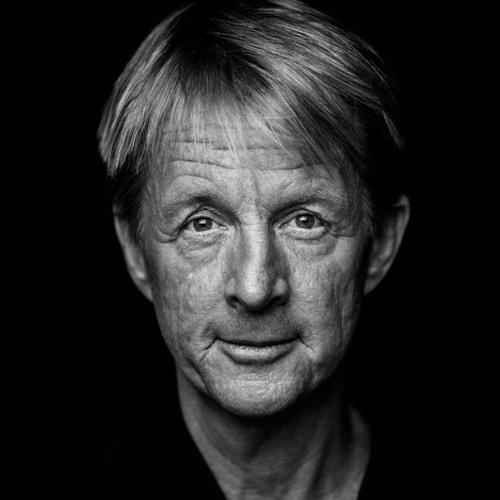 Björn Natthiko Lindeblad's avatar