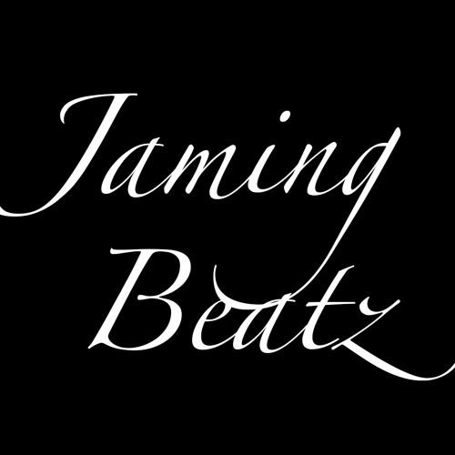JamingBeats's avatar