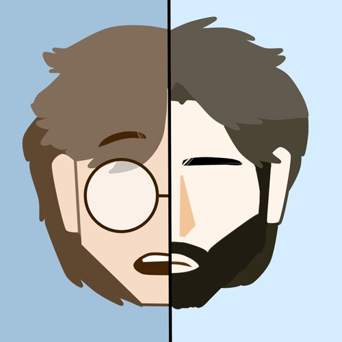 The 15 to 50 Podcast's avatar