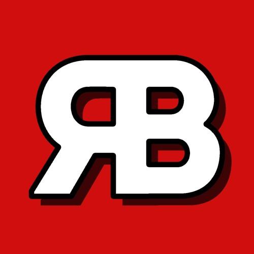 RetosBeats 🔥 Type Beats / Trap Instrumentals 2019's avatar