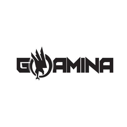 Photo de Goamina