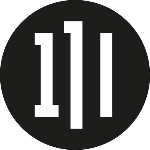 111's avatar