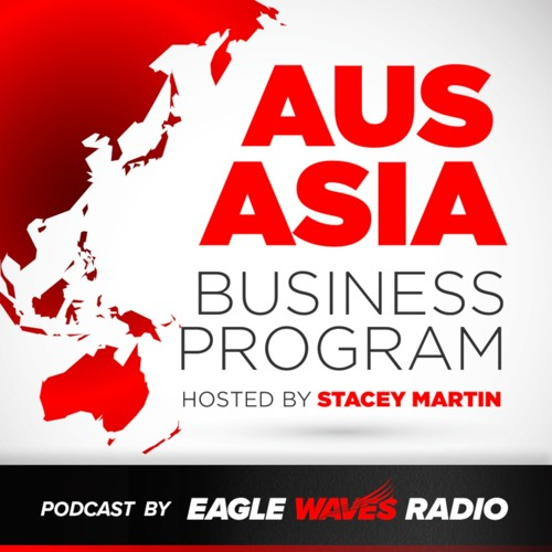Aus-Asia Business Program's avatar
