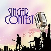 Music for Singer