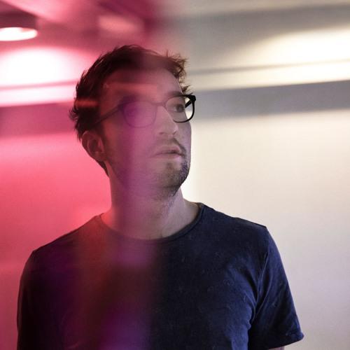 Kasper Koman's avatar