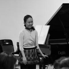 MiharuOgura_Composer