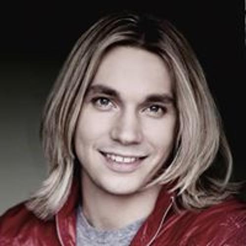Oleg Loza's avatar