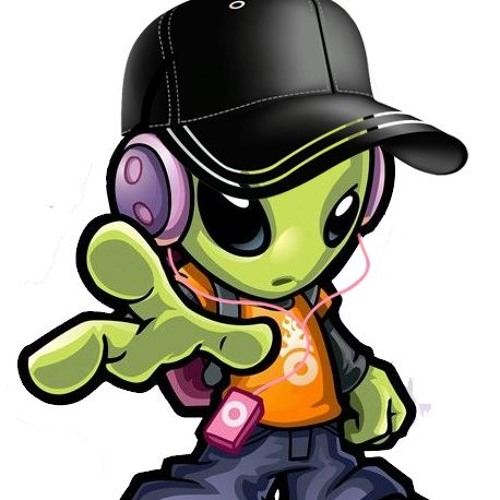 Radio Fusion's avatar