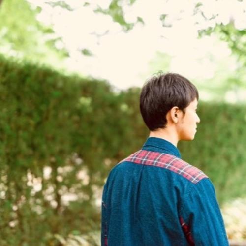 Daisuke Ishii(141-C)'s avatar