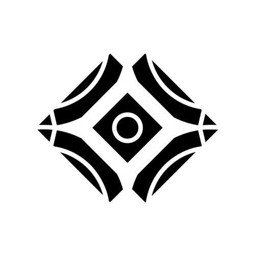 Farium's avatar