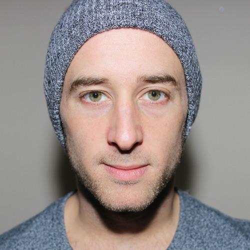 stevepycroft's avatar