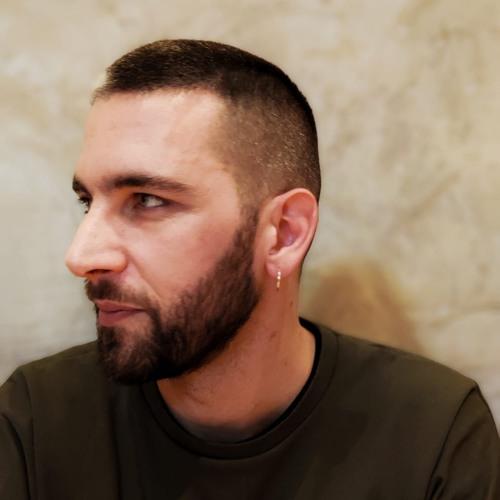 Corrado Ciofani's avatar