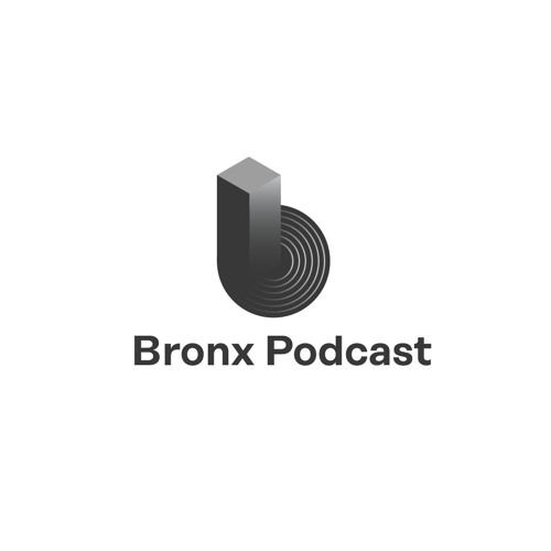Bronx Podcast's avatar