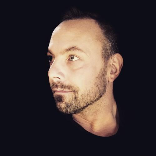 djhenke's avatar
