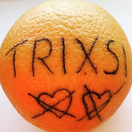 Trixsi's avatar