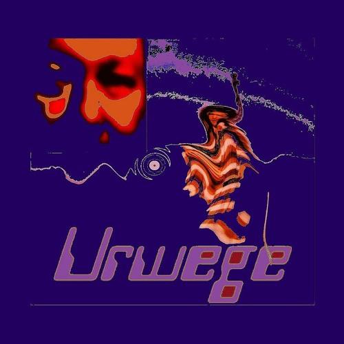 urwege's avatar