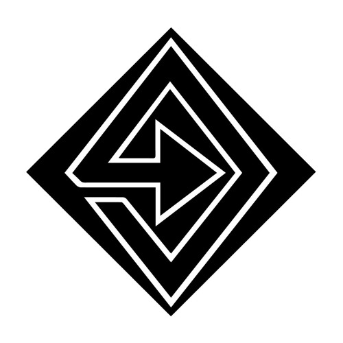 REPLAY's avatar