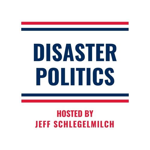 Disaster Politics's avatar