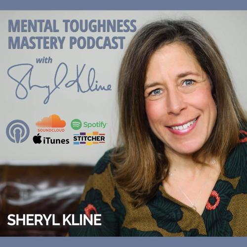 Sheryl Kline, M.A. CHPC's avatar