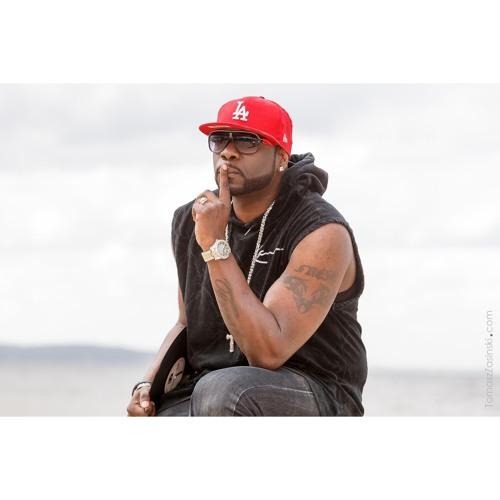 DJ Dutty Fresh's avatar