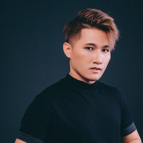 Nguyễn Nhạc's avatar
