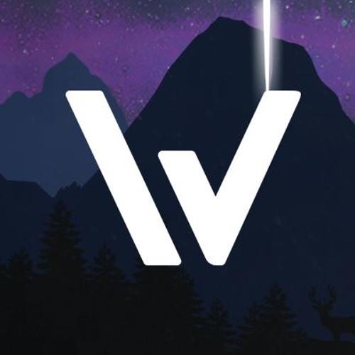 WAFFLE's avatar