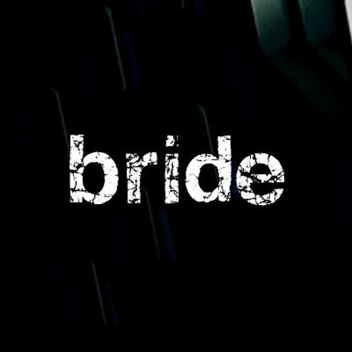 bride's avatar