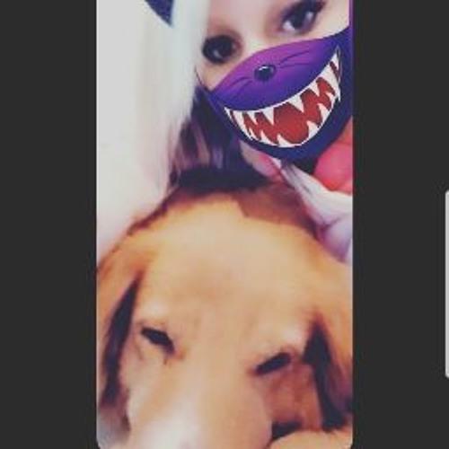 Nadine Bloy's avatar