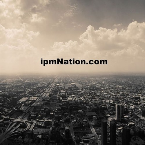 ipmNation's avatar