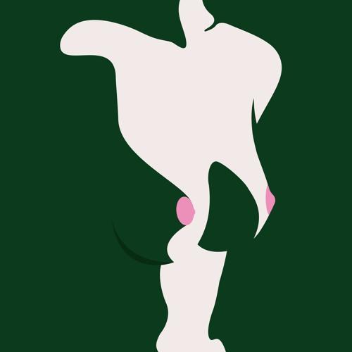 Identitties's avatar