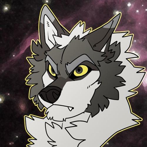 Alloud's avatar