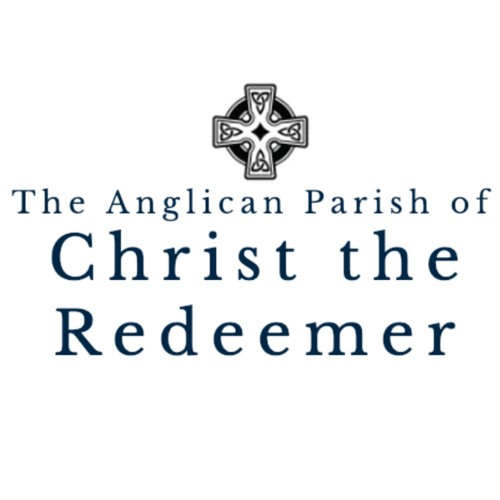 The Anglican Parish of Christ the Redeemer's avatar