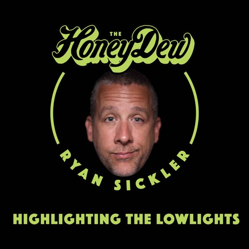 The HoneyDew's avatar