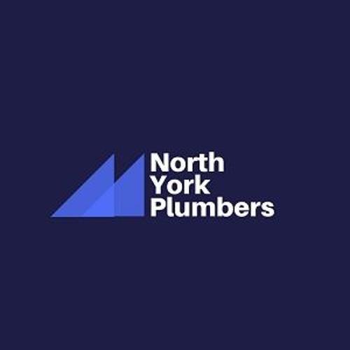 North York Plumbers's avatar