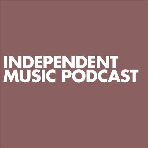 Independent Music Podcast's avatar