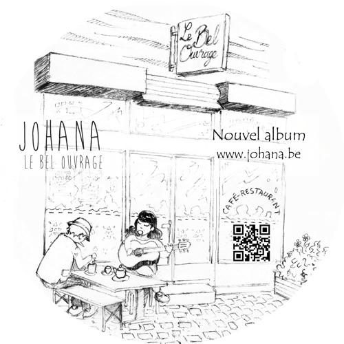www.johana.be's avatar