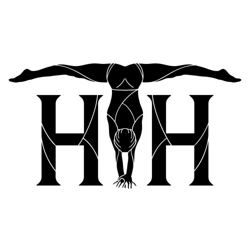 howtohandstand's avatar