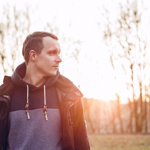 Martin Fehrensen's avatar