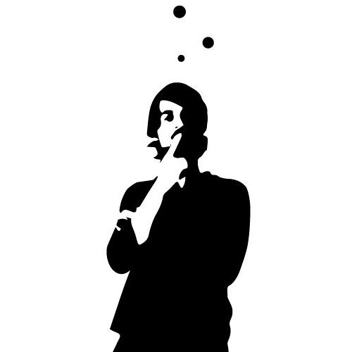 Niels Douma's avatar