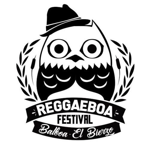 REGGAEBOA's avatar