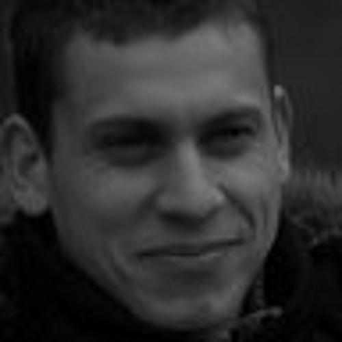 Pavol Gábor's avatar