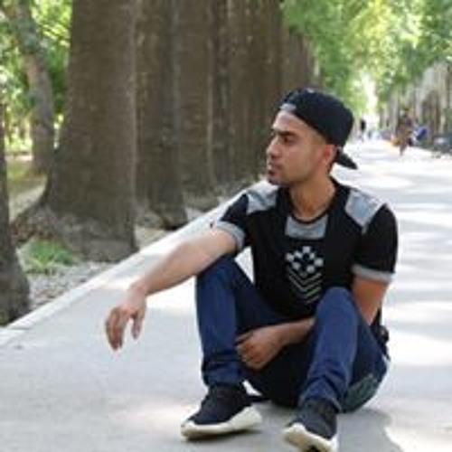 Amirhosein Noo's avatar