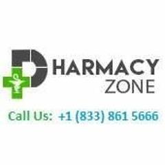 Lucille PharmacyZone